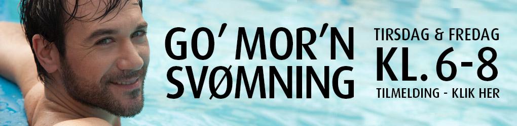 GO_MORN_SVOEMNING