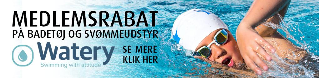 WATERY_MEDLEMSRABAT